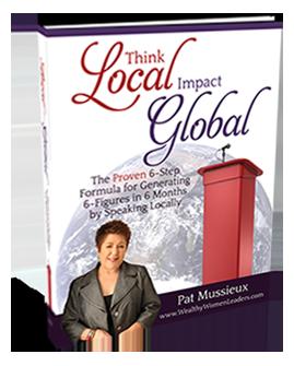 LocalGlobal_3DBook_Icon_v2