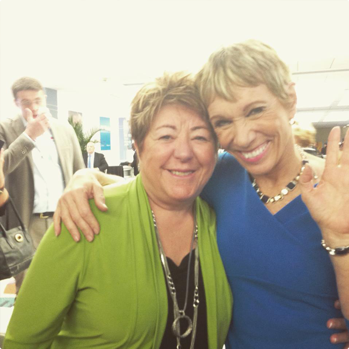 Pat-and-Barbara-Corcoran