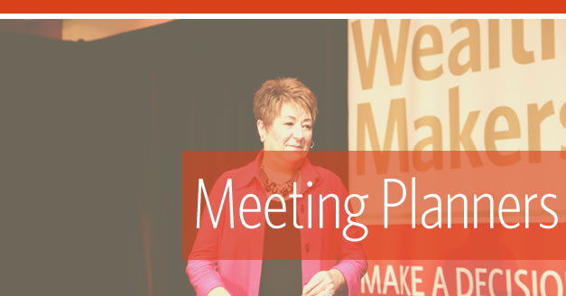hp-meeting-planners